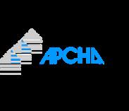 APCHA - Association Provinciale des Constructeurs d'Habitation du Québec